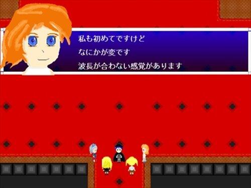 Lの羽 洋館の世界編 Game Screen Shots