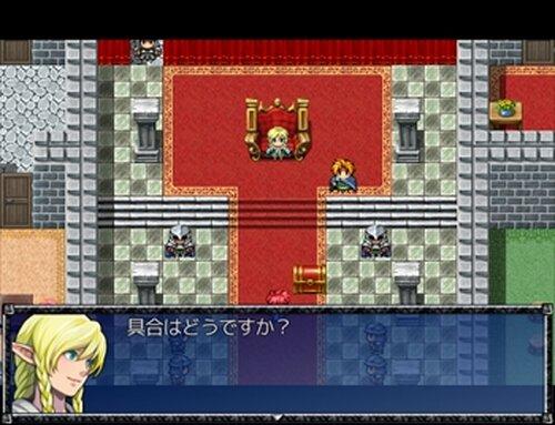 Labyrinth Game Screen Shots