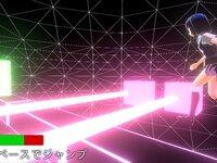Runゲーム(仮)