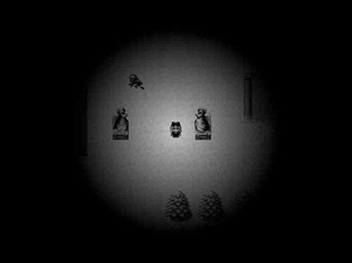深淵と白銀のナナシ Game Screen Shots