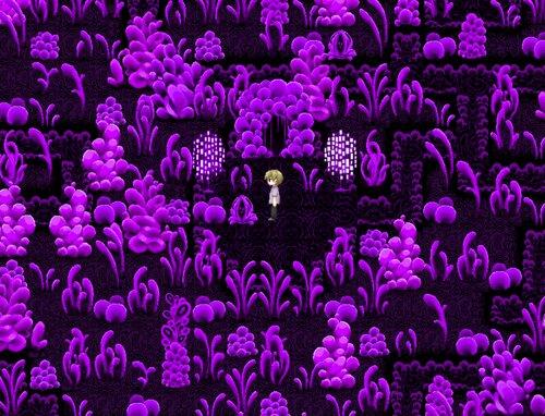ズレかけ Game Screen Shot
