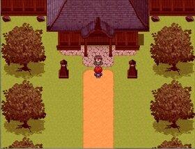 人喰い旅館~生還者なしの幽世(かくりよ)~ Game Screen Shot3