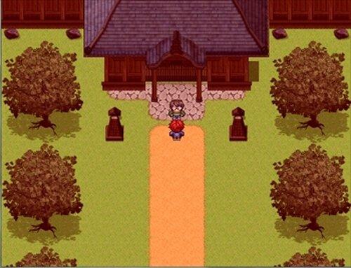 人喰い旅館~生還者なしの幽世(かくりよ)~ Game Screen Shots