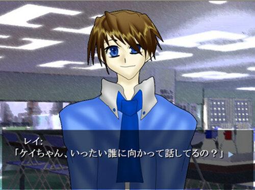 YAMINABE=やみなべ= Game Screen Shot2
