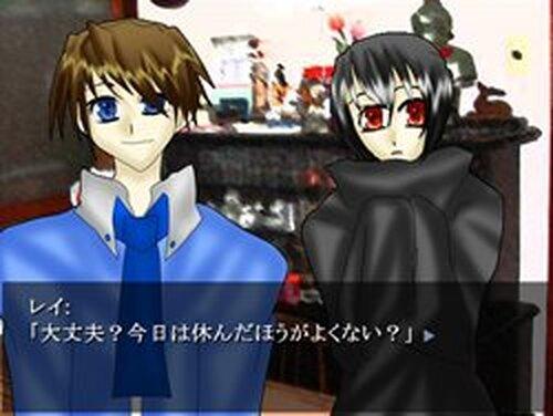YAMINABE=やみなべ= Game Screen Shots