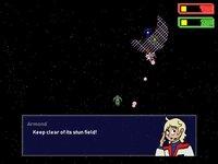 Orbital Paladin Melchior Y (軌道パラディンメルキオールY)