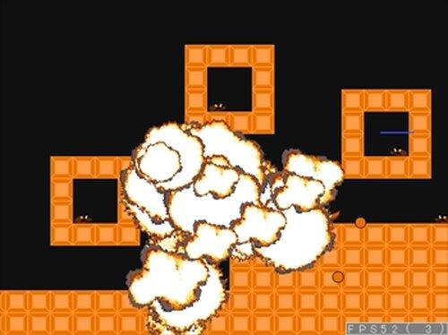 The クソゲー Game Screen Shots