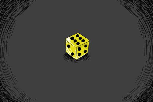 神さまの人生ゲーム Game Screen Shot5