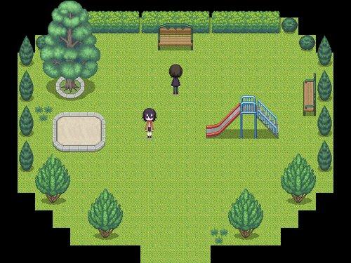 僕らのメメント・モリ Game Screen Shot4