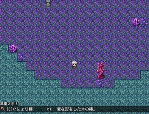 ガールズパーティ! Game Screen Shot4