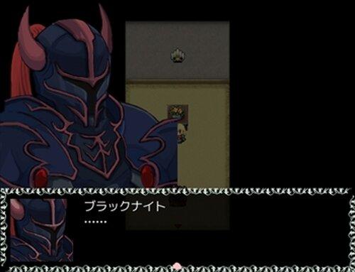 メアリーメア Game Screen Shot3