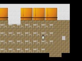 ものま2あ Game Screen Shot5