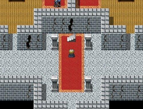なんかイライラするゲーム2~OUT OF ISLAND~ Game Screen Shots