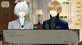 Last Moon 【リメイク版】 Game Screen Shot3