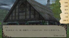 Last Moon 【リメイク版】 Game Screen Shot4