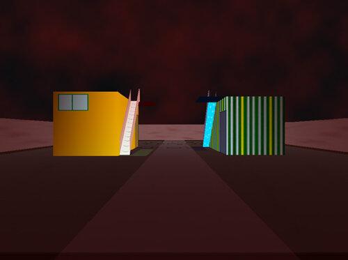 ハンドメイド カープログラム(体験版) Game Screen Shot2