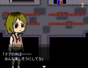 2019年2月6日に見た夢 Game Screen Shot