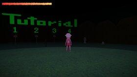 Kachiguri Game Screen Shot3