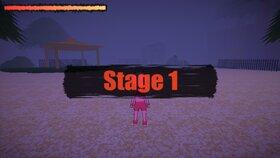 Kachiguri Game Screen Shot5