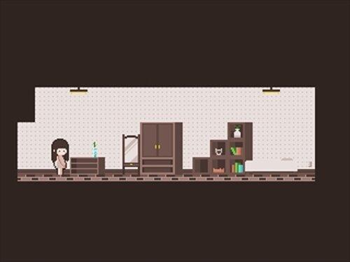 ぐらすまち(体験版) Game Screen Shot3