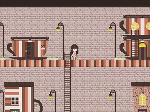 ぐらすまち(体験版) Game Screen Shot4