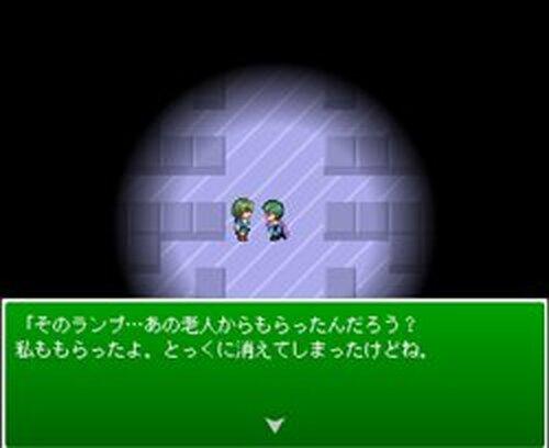 Maze2 時の迷宮 Game Screen Shots
