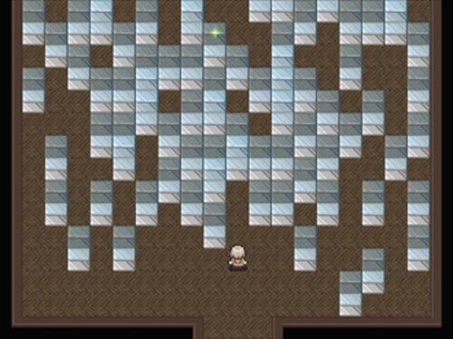 creak clock Game Screen Shot4