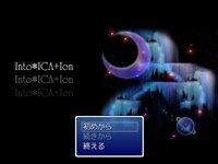 Into*ICA+Ion (Demo Version)