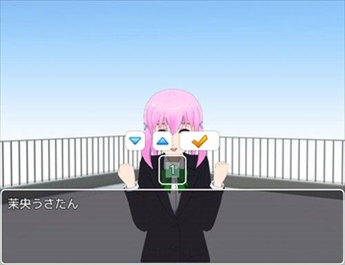 このいろなんばん Game Screen Shot3