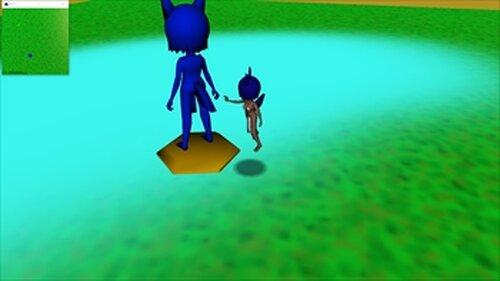 きゃりーたー Game Screen Shots