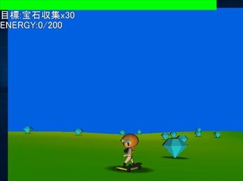 宝石収集 JewelryCollect Game Screen Shot3