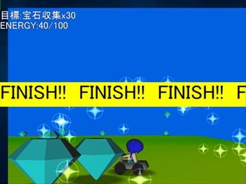 宝石収集 JewelryCollect Game Screen Shot4