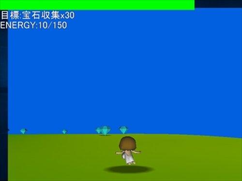 宝石収集 JewelryCollect Game Screen Shot5