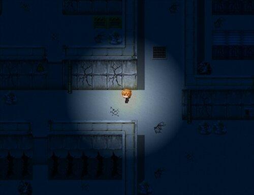 STILL A LIFE Game Screen Shot4