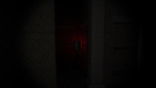 【体験版】QuietMansion 2 Demo(旧KENGOHAZARD2 Demo) Game Screen Shot3