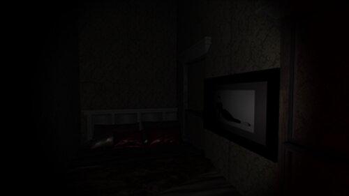 【体験版】QuietMansion 2 Demo(旧KENGOHAZARD2 Demo) Game Screen Shot4