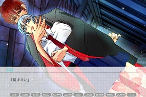 御風呂屋怪談 桜(女性キャラルートあり版) Game Screen Shots