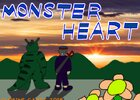 MONSTER-HEART