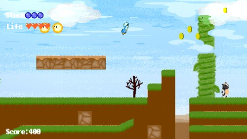 Weather'sTask Game Screen Shot3