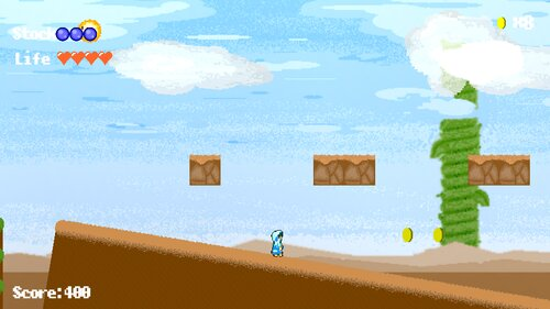 Weather'sTask Game Screen Shot5
