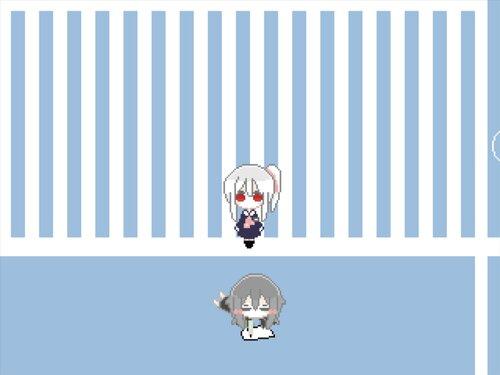 きれ! Game Screen Shot2