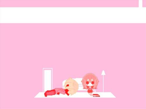 きれ! Game Screen Shot4