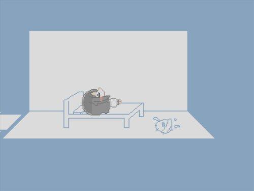 きれ! Game Screen Shot5