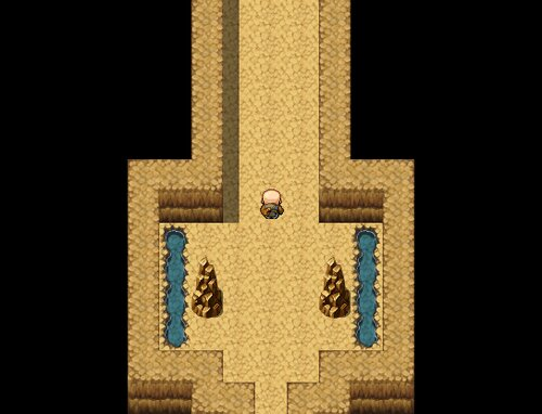 なんかイライラするゲーム3~THE HOME OUT~ Game Screen Shot3