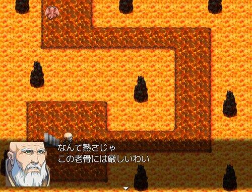 なんかイライラするゲーム3~THE HOME OUT~ Game Screen Shot5