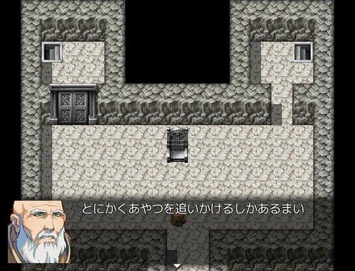 なんかイライラするゲーム3~THE HOME OUT~ Game Screen Shots