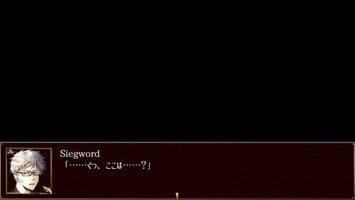 BLACKOUT Game Screen Shot