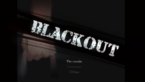 BLACKOUT Game Screen Shot2