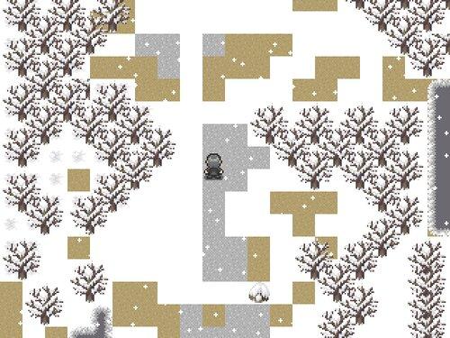シュレディンガーの小屋 Game Screen Shot3