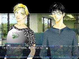 渡辺さんの喜楽なOL生活 Game Screen Shot5